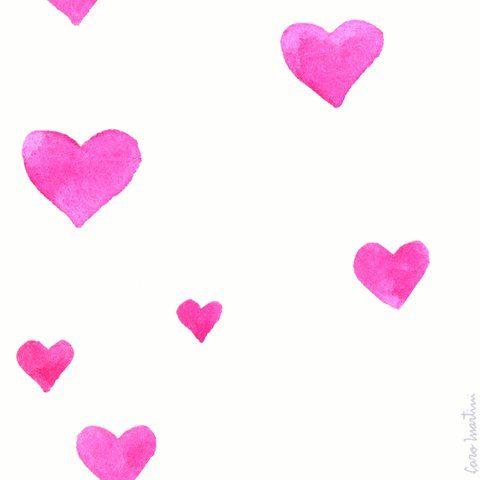 Tebi On Twitter Heart Gif Love Heart Gif Love Png