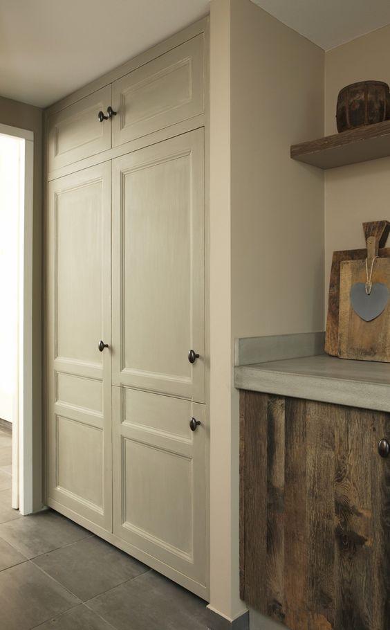 Fotografie interieur and pillow storage on pinterest for Interieur fotografie