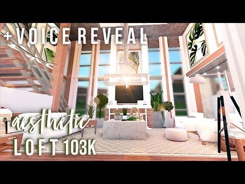 Ethrielle Youtube In 2020 Family House Plans Luxury House