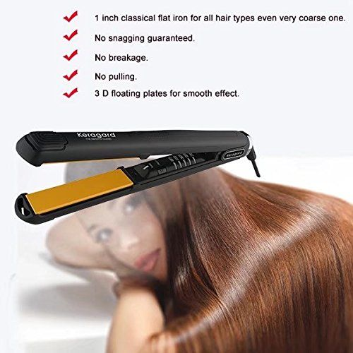 Women Shopping Online Check Our Newest Arrival Today Flat Iron Hair Styles Argan Oil Hair Hair Straightener