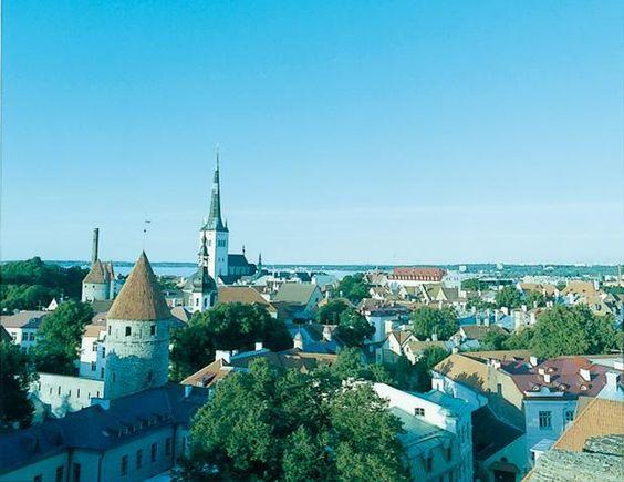 デジタルガヴァナンス最先進国エストニアに学ぶ「これからの政府」とわたしたちの暮らし(本誌vol.9より) http://wired.jp/2013/10/25/e-estonia/…