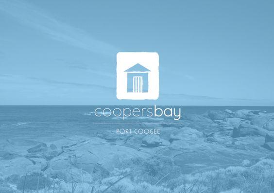 COOPER'S BAY - Coastal Housing Estate by Luke Peter Rosevear Smith, via Behance