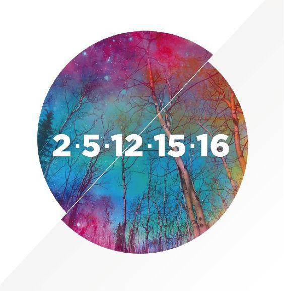 Belöp - 2.5.12.15.16