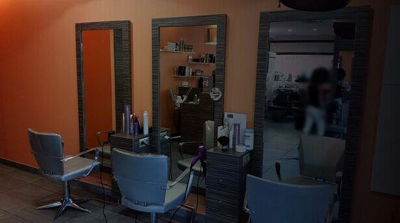 Les professionnels DS coiffure vous offres leurs expertises pour réussir tous les styles couleurs que vous désirez x et ce pour tous types de cheveux