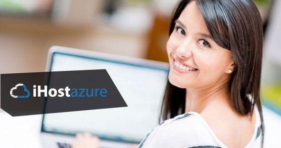 Reliable #windows #hosting #provider focusing on http://ASP.NET  hosting solutions. http://bit.ly/1PqA1t6 . #aspnetcore #aspnet