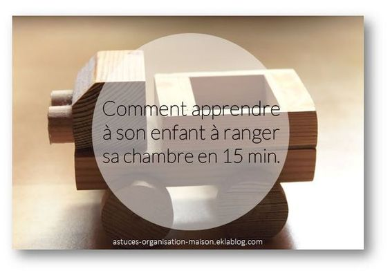 Ranger sons and comment on pinterest for Enlever odeur cigarette chambre