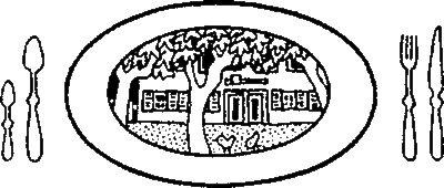 Löwen in Altheim