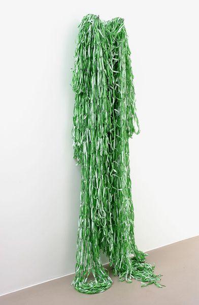 Une histoire, art, architecture et design, des années 80 à aujourd'hui @ Centre Pompidou, Paris