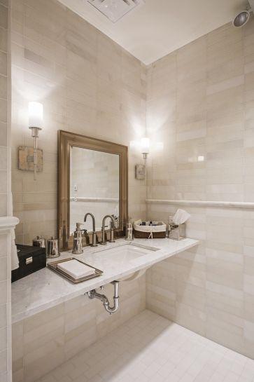 Office Bathroom Decor Ideas: Bathroom, Medical And Offices On Pinterest