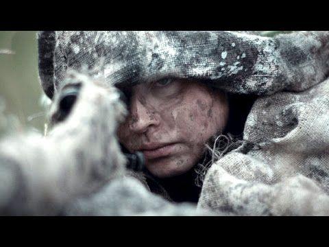 """""""Résistance"""", un film Ukraino-Russe de Sergey Mokritskiy - Istyablog : pour savoir en toute décontraction"""