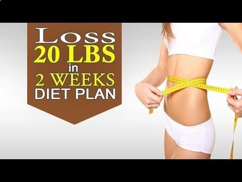 Most weight loss in a week biggest loser