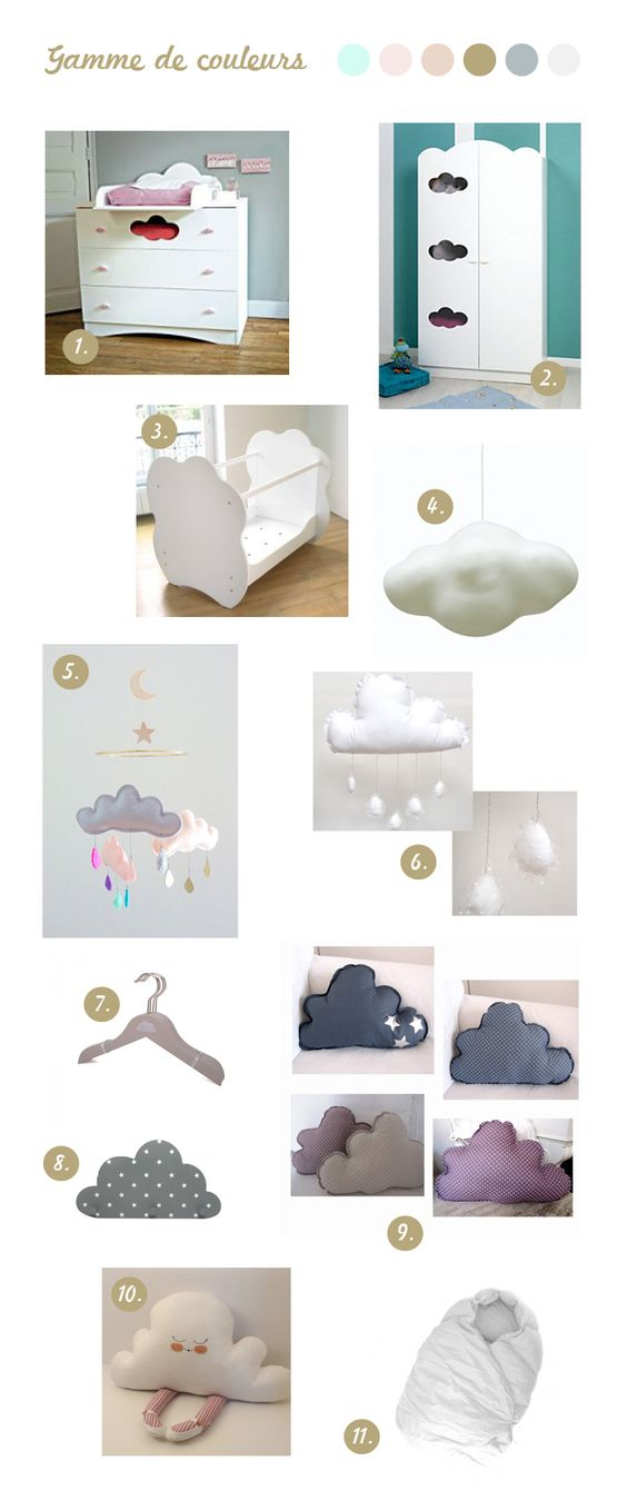 Pinterest le catalogue d 39 id es for Chambre a theme romantique