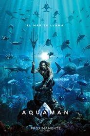 V E R Aquaman 2018 Pelicula Completa Repelis Aquamans Peliculas Hd En Espanol Latino Aquaman Pelicula Ver Peliculas Online Peliculas Completas