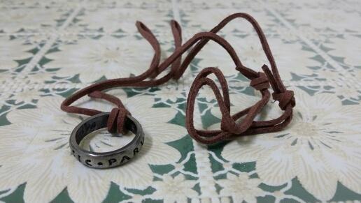 Sir Francis Drake S Necklace Nathan Drake Drake Uncharted