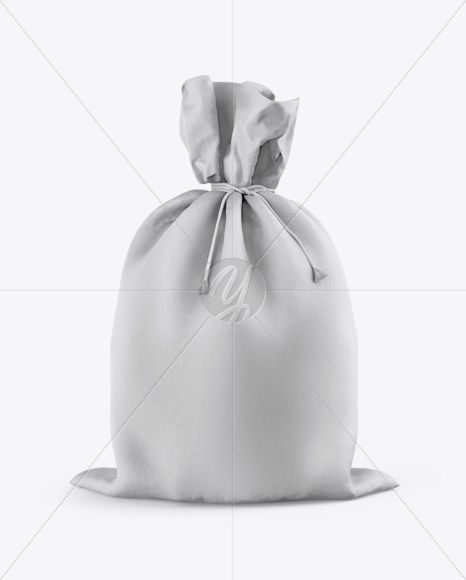 Download Textured Sack Mockup Front View In Bag Sack Mockups On Yellow Images Object Mockups Psd Template Free Mockup Free Download Mockup Free Psd