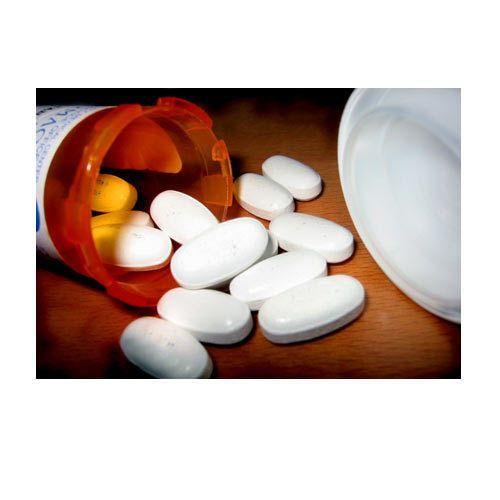 cerium medical use