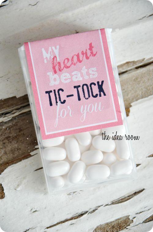 Diy Valentines Valentijn Knutselen Volwassenen Valentijn Cadeaus Knutselen Voor Moederdag