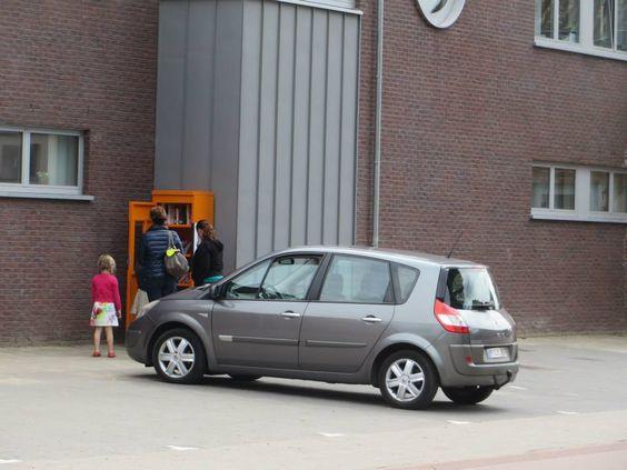 Berenkast Heusden-Zolder 4