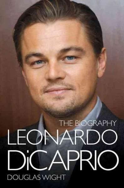 While looking at the story of DiCaprio's meteoric rise to fame, this updated edition delves beneath his polished Hollywood image to examine just what makes him tick It was only the beginning when Leon