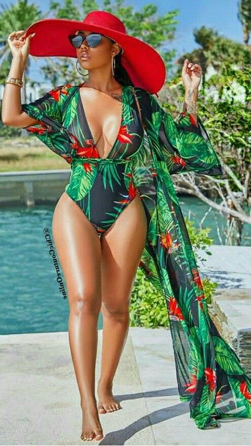 Pin By Nidia Mayorga Garcia On Women S Fashion Swimwear Fashion