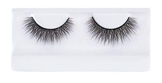 Pixie Luxe    House of Lashes   