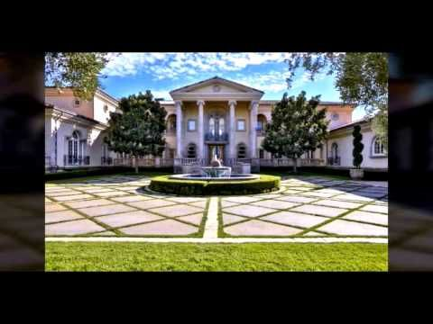 Million dollar mega mansion | Top Multi Million Dollar Mega Mansion part 2