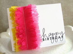 birthday card. by charmain.wallace1