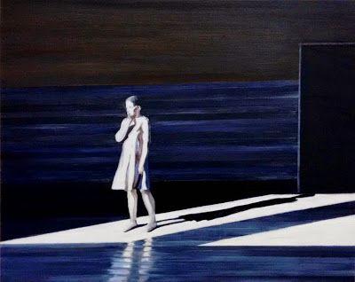 Conversando sobre Arte entrevista com a artista Rosangella Menezes http://arteseanp.blogspot.com