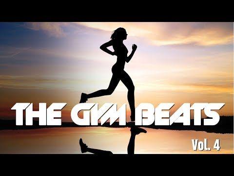 The Gym Beats Vol 4 Complete Nonstop Megamix Best Workout Music Fitness Motivation Sports Youtube In 2021 Best Workout Music Fun Workouts Workout Music