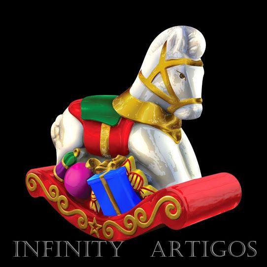 www.infinityartigos.com.br Google+