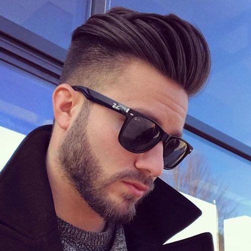 40++ Boi haircuts info
