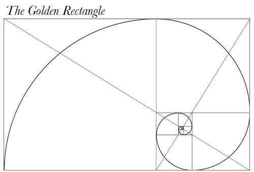the golden triangle fibonacci-sequence - Google Search
