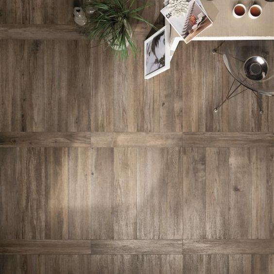 wood-look ceramic tile ariana