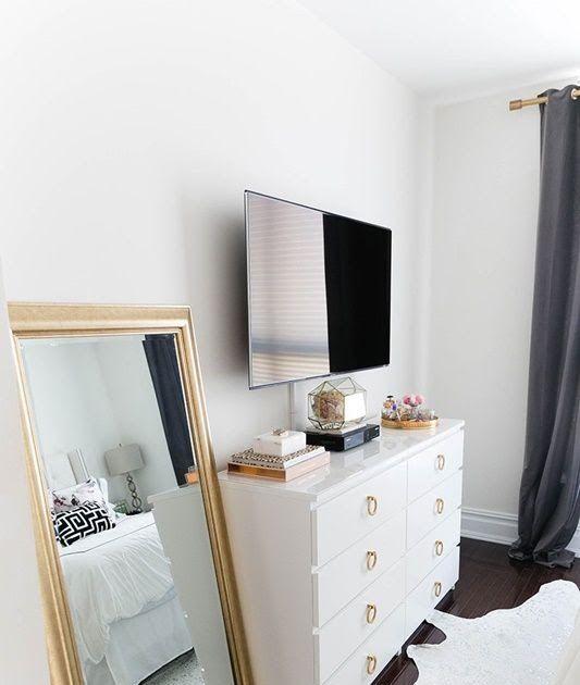 Todo Lo Relacionado Con Moda Decoracion Belleza Salud Home Decor White Bedroom Style Apartment Decor