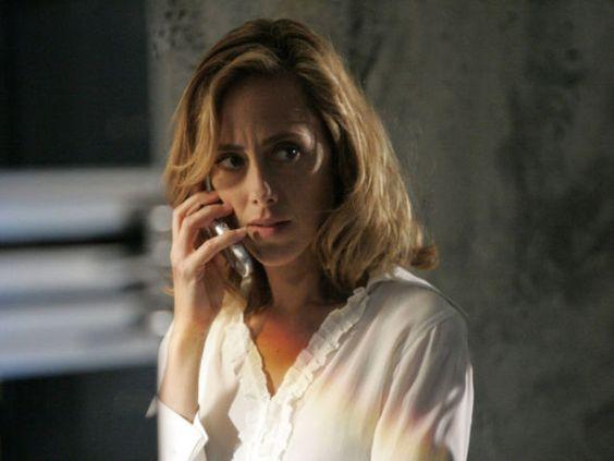 #KimRaver protagonizará drama legal da ABC