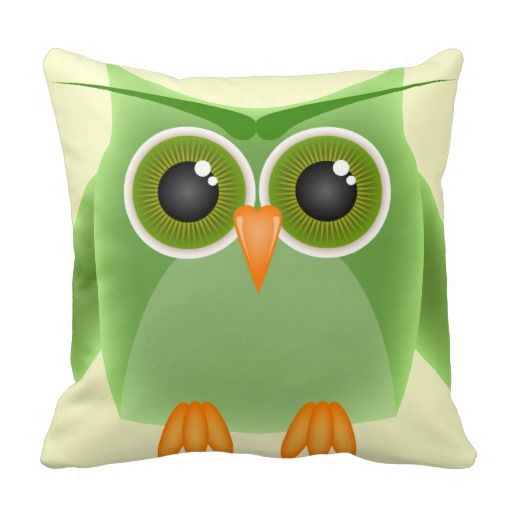 >>>Low Price          	Cute Owl Reversible Throw Pillows           	Cute Owl Reversible Throw Pillows This site is will advise you where to buyShopping          	Cute Owl Reversible Throw Pillows Here a great deal...Cleck Hot Deals >>> http://www.zazzle.com/cute_owl_reversible_throw_pillows-189045035572570086?rf=238627982471231924&zbar=1&tc=terrest