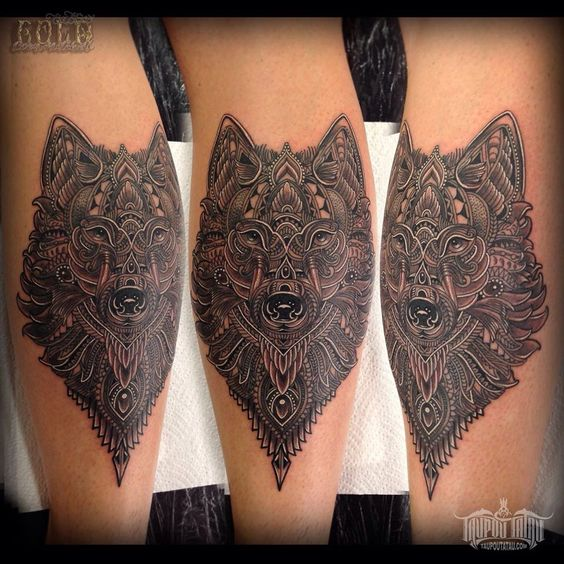 Tatto Body Inside Tattoo Ideas By Kerry Mitchell: Coen Mitchell Tattoo