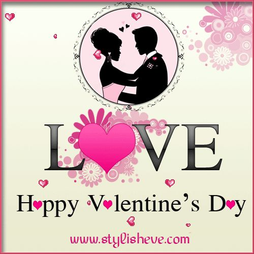 download valentines day animated pictures | Happy Valentines day ...