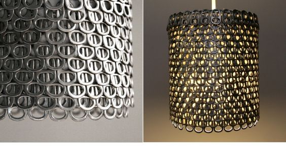 soda can tab light