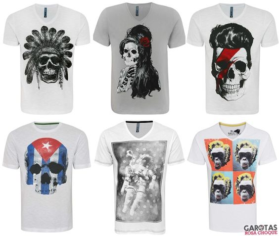 camisas masculinas - Pesquisa Google