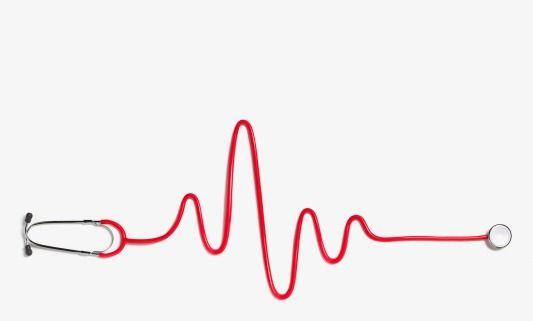 سماعة الطبيب تخطيط القلب سماعة الطبيب الأطباء خلاق Png والمتجهات للتحميل مجانا Heart Rate Heart Big Heart