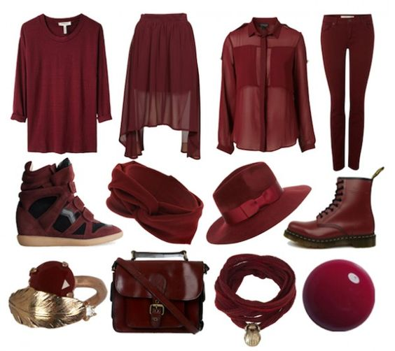 fall-fashion-trend_burgundy-maroon-600x535