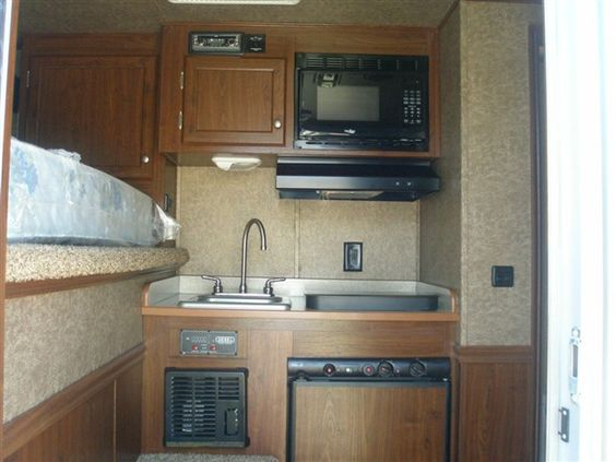 the smalls horse trailers and home on pinterest