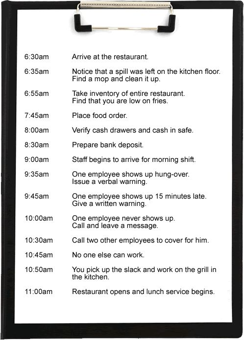 7 best images about work on Pinterest Fine dining, Days in and Running