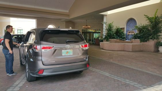 Six Tips That Will Maximize Your Road Trips with partner Metromile!