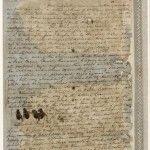 Darwin Correspondence Project