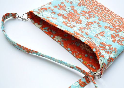 Tutorial – How To Make A Custom Laptop Bag   The Mother Huddle