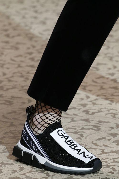 chaussures de séparation 7a3cd 2b52d Épinglé sur accessories fw 18/19