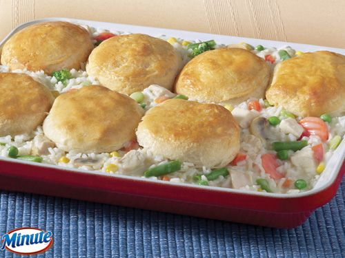 poulet chicken savory chicken and more pies pot pies pots chicken ...