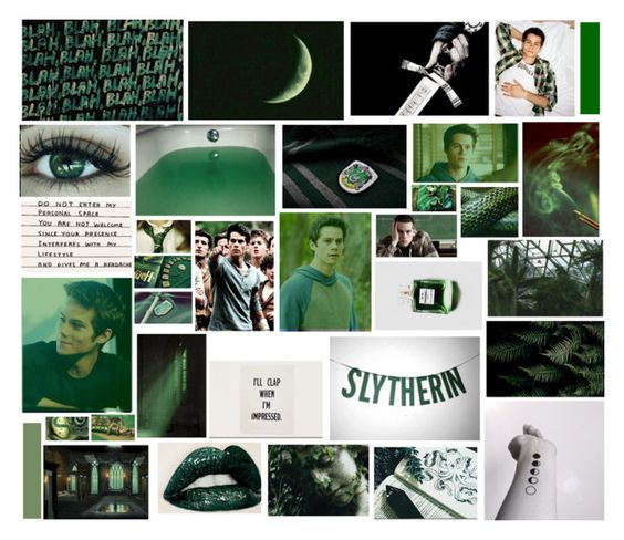 """""""who said green what the color of evil?"""" by sweetcuddleystuffies01 ❤ liked on Polyvore featuring art and bedroom"""